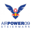 airpower09.png